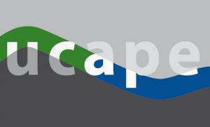 Logo-ucape quer v1-z