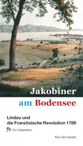 CharlySchweizer-Broschur-FranzRevolutionLindau v10 Umschlag 2