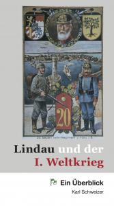 CharlySchweizer-Broschur-Lindau-Weltkrieg-Titelseite
